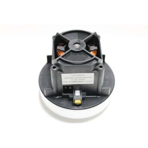 VC07w70 20180726160714 500x500 - Двигатель для пылесоса VC07W70 1500W (Philips)