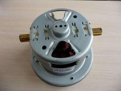 VCM 140H W 1400w 20180726150701 1 500x375 - Двигатель для пылесоса VCM1400-H 1400W Bosch
