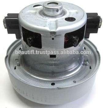 Vacuum Cleaner Motor VCM K60EUAA DJ31 00120F.jpg 350x350 20180716150751 - Двигатель для пылесоса Samsung VCM-K60EUAA Корея 1700W