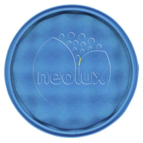 fsm15 1 500x500 - FSM-15 NEOLUX Фильтр для пылесоса SAMSUNG (код DJ63-01467A)