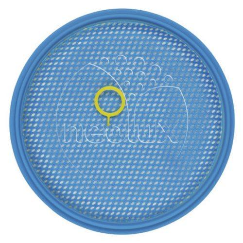 fsm15 1 1 500x500 - FSM-15 NEOLUX Фильтр для пылесоса SAMSUNG (код DJ63-01467A)