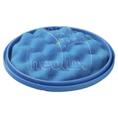 fsm15 3 1 500x500 - FSM-15 NEOLUX Фильтр для пылесоса SAMSUNG (код DJ63-01467A)