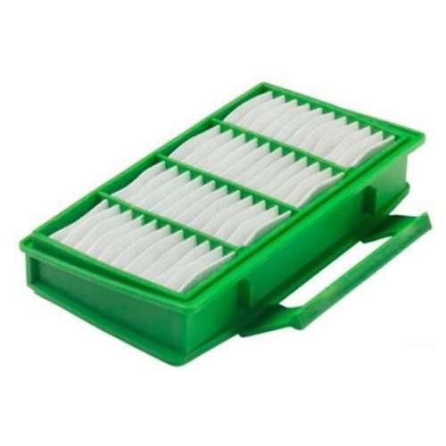 hbk03  2 1 500x500 - HBK-03_NEOLUX HEPA-фильтр для пылесосов BORK (уп.1 шт)
