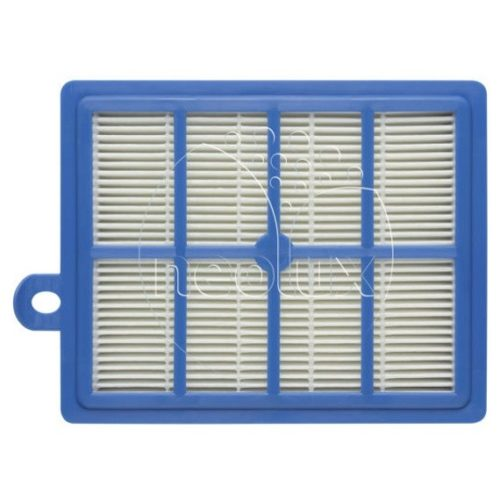 hel03 1. 1 500x500 - HEL-03 HEPA-фильтр для пылесоса ELECTROLUX / PHILIPS (Код фильтра EFH12W/FC8038)
