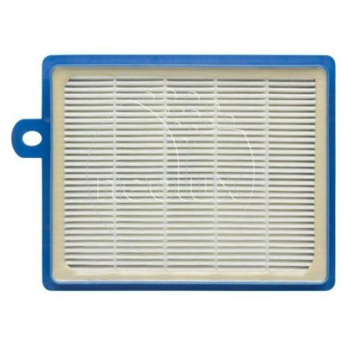 hel03 2 1 500x500 - HEL-03 HEPA-фильтр для пылесоса ELECTROLUX / PHILIPS (Код фильтра EFH12W/FC8038)