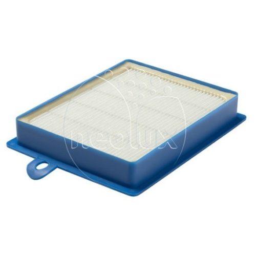 hel03 3 1 500x500 - HEL-03 HEPA-фильтр для пылесоса ELECTROLUX / PHILIPS (Код фильтра EFH12W/FC8038)