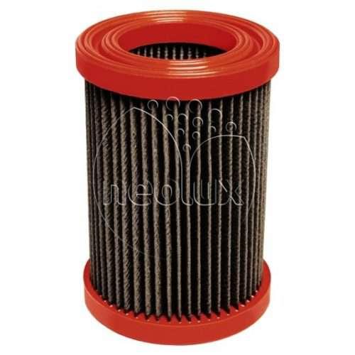 hlg01  1 1 500x500 - HLG-01 HEPA-фильтр для пылесоса LG (код 5231FI2510A)
