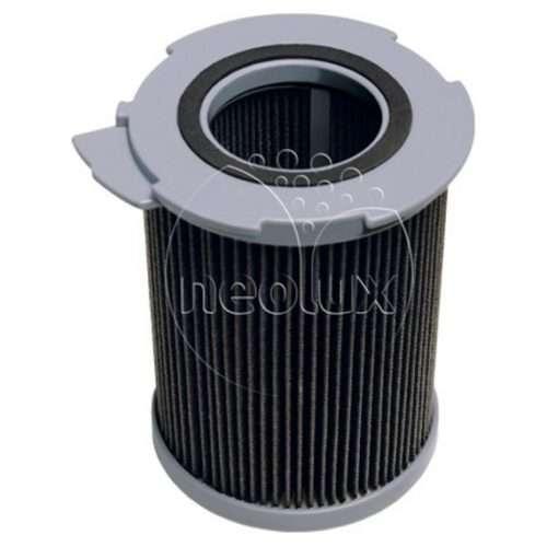 hlg02 1 1 500x500 - HLG-02 HEPA-фильтр для пылесоса LG (код 5231FI3800A)