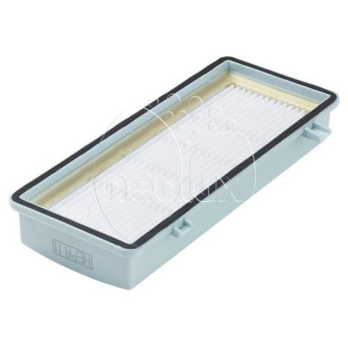 hlg71 1 1 500x500 - HLG-71_NEOLUX HEPA-фильтр  для  LG (уп. 1 шт.) (код ADQ68101904)