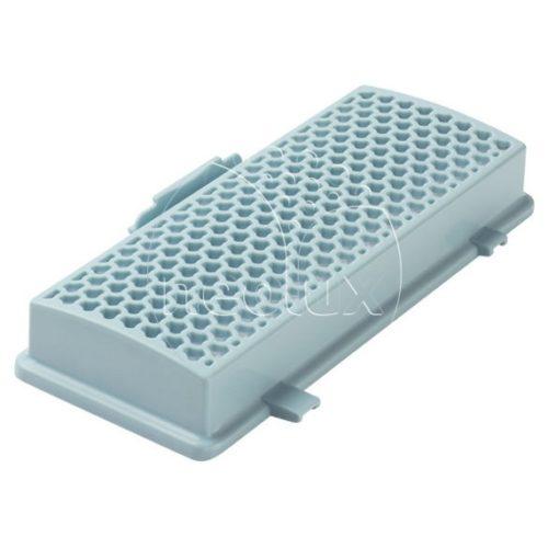 hlg71 2 500x500 - HLG-71_NEOLUX HEPA-фильтр  для  LG (уп. 1 шт.) (код ADQ68101904)