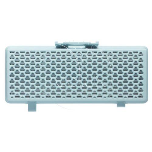 hlg71 3 1 500x500 - HLG-71_NEOLUX HEPA-фильтр  для  LG (уп. 1 шт.) (код ADQ68101904)