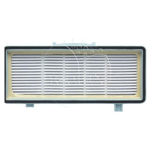 hlg71 4 1 500x500 - HLG-71_NEOLUX HEPA-фильтр  для  LG (уп. 1 шт.) (код ADQ68101904)