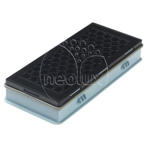 hlg89  2 1 500x500 - HLG-89_NEOLUX HEPA-фильтр для LG (уп. 1 шт.)