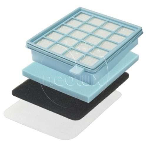 hpl86   4 1 500x500 - HPL-86_NEOLUX Набор фильтров для PHILIPS (4 фильтра)
