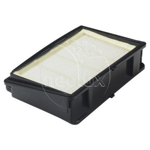 hsm85 3 1 500x500 - HSM-85_NEOLUX HEPA-фильтр для SAMSUNG (уп. 1 шт.)