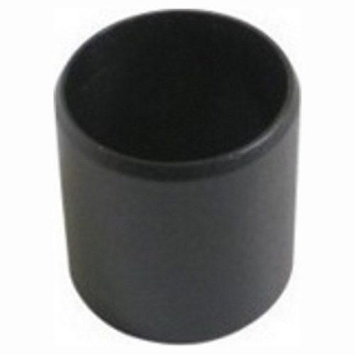 iIRYBRQ8Ur 1 500x500 - 0 Переходник для трубок и насадок пылесосов 32-35мм