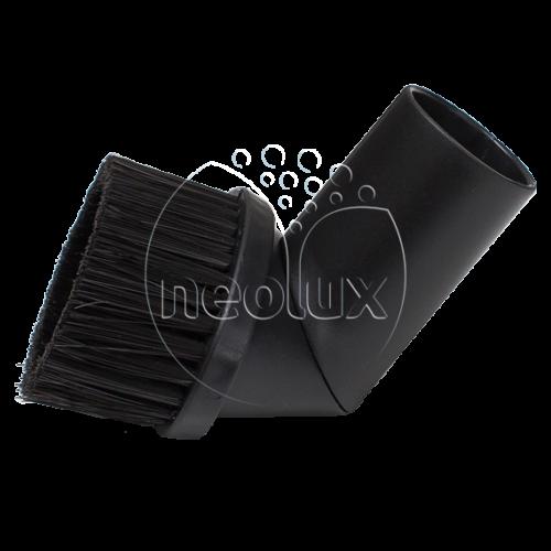 nasadka tn 17 20180824110825 500x500 - TN-17_NEOLUX Насадка круглая для мебели диам. 35 мм с адаптером на 32 мм.