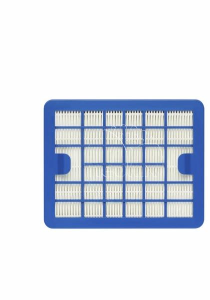 neolux hzl 03 zelmer 3 1 - HZL-03_NEOLUX HEPA-фильтр для Zelmer (уп. 1 шт.)