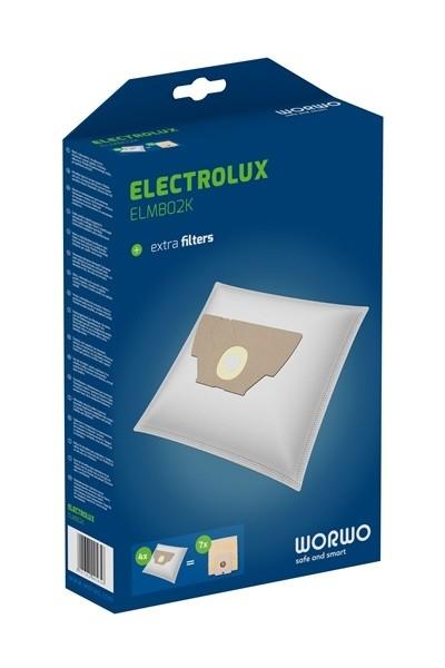 njI4jFhRF9 1 - ELMB 02 K Комплект пылесборников (для ELECTROLUX E44)