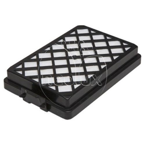 thumb 2081 product big 1 500x500 - HSM-08 NEOLUX HEPA-фильтр для SAMSUNG (соответствует DJ97-01670D)