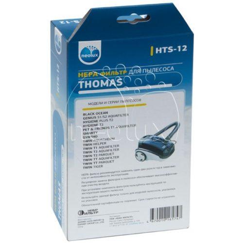 thumb 2497 product big 20160920120922 1 500x500 - HTS-12_NEOLUX Набор фильтров для THOMAS Twin (уп. 2 НЕРА-фильтра)