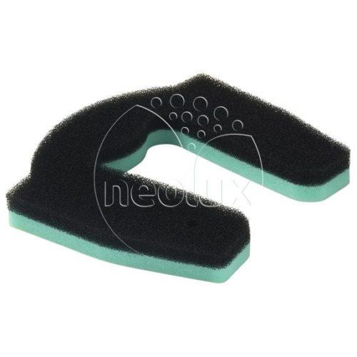 thumb 2528 product big 20170316150301 1 500x500 - FLG-75_NEOLUX Набор фильтров для LG (2 фильтра)