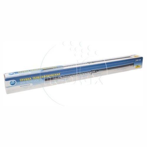 thumb 378 product big 500x500 - Трубка телескопическая NT-35_Neolux металл-хром. посад.диаметр 35 мм для пылесоса
