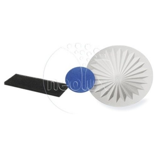 thumb 68 product big 2 500x500 - FVX-01 Набор фильтров для пылесоса VAX (код Filter Kit (Type 6) 1-9-125407-00)
