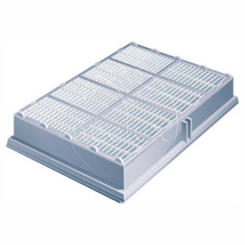 thumb 69 product big 1 500x500 - HBS-01 HEPA-фильтр для BOSCH / SIEMENS/ KARCHER серии: Sphera, Dino (коды BBZ 8 SF1 / VZ 54000)