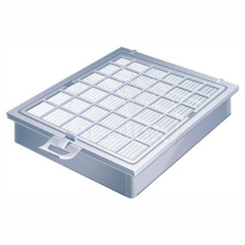 thumb 70 product big 1 500x500 - HBS-02 HEPA-фильтр для пылесосов BOSCH / SIEMENS серий Ergomax BSG8..., Dynapower VS08G (коды BBZ 151 HF / VZ 151 HFB)