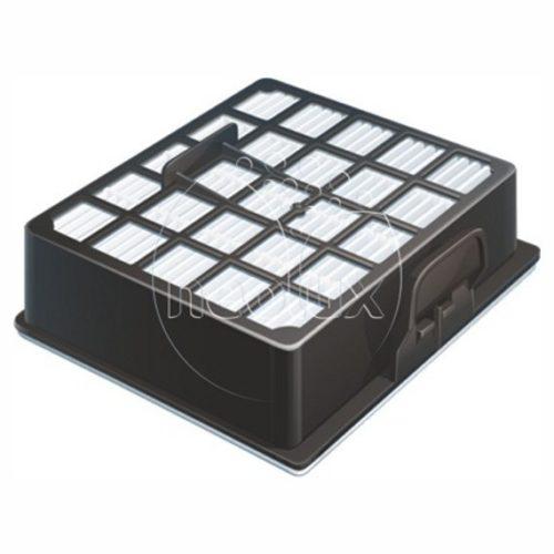 thumb 72 product big 1 500x500 - HBS-06 HEPA-фильтр для пылесоса BOSCH / SIEMENS серий BSG6..., BSGL3..., BSGL4..., VS06G...,VSZ3...(Z3.0...), VSZ4…, (коды BBZ 153 HF / VZ 153 HFB)HFB)