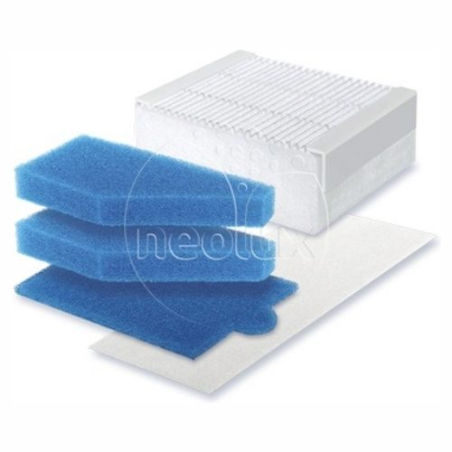 thumb 86 product big 1 500x500 - HTS-02 Набор фильтров для пылесоса THOMAS Vestfalia XT (код 787241)