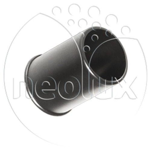 tn08 2 500x500 - TN-08_NEOLUX Насадка для пылесоса (Для труднодоступных мест 35 + переходник 32)