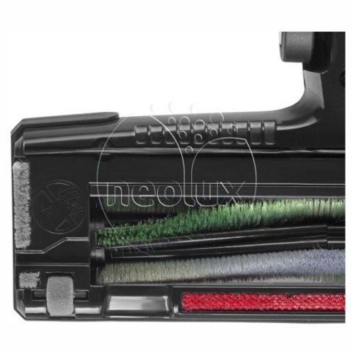 tn 10 7 500x500 - TN-10_NEOLUX Насадка для пылесоса (ТУРБОЩЕТКАдля любых твердых напольных покрытий)