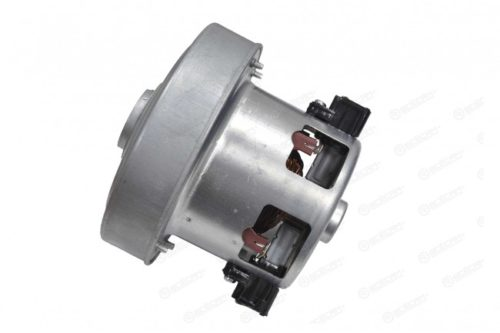 vc07w175  1 20180726220753 1 500x333 - Двигатель для пылесоса VC07W175 ( Samsung VCM-K60EU ) 1400W