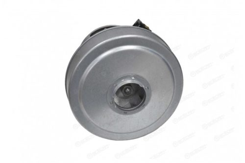 vc07w175  2 20180726220707 1 500x333 - Двигатель для пылесоса VC07W175 ( Samsung VCM-K60EU ) 1400W