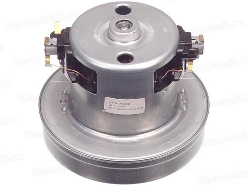 ydc01 12 1 20180726170757 1 500x375 - Двигатель для пылесоса YDC01-12 1200W