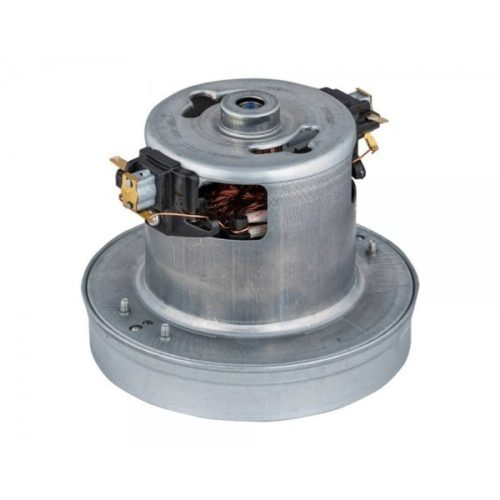 ydc01 20180725100756 500x500 - Двигатель для пылесоса YDC01 2000W