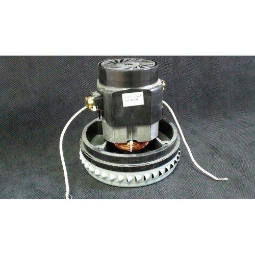 ydc 11 1200w 20180725140734 500x500 - Двигатель для пылесоса YDC11, 1200W (моющий)