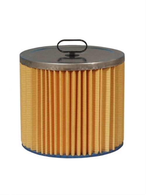 фильтр для пылесоса AQUA VAC