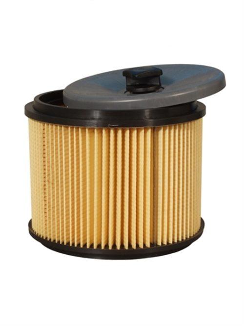 фильтры для пылесоса GISOWATT