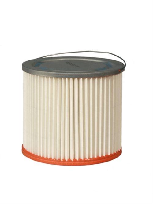 Фильтр для промышленного пылесоса Rowenta