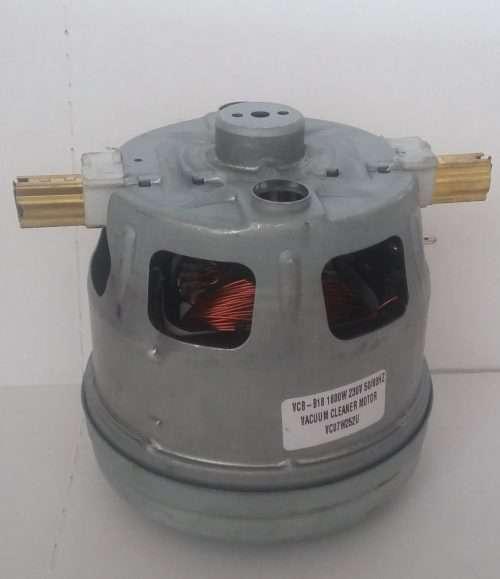 Двигатель для пылесоса Bosch, 1600w