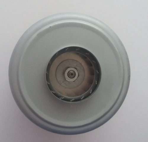Электромотор для пылесоса Bosch