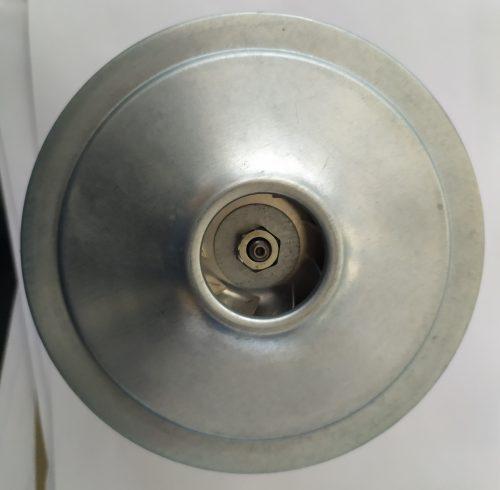 1614252543783 500x490 - Двигатель для пылесоса LG VAC024UN, 2200 W