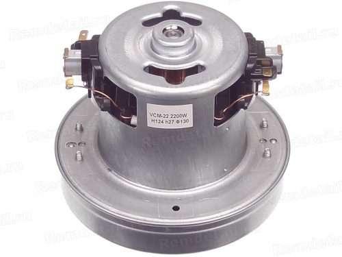 Двигатель для пылесоса LG, 2200 w