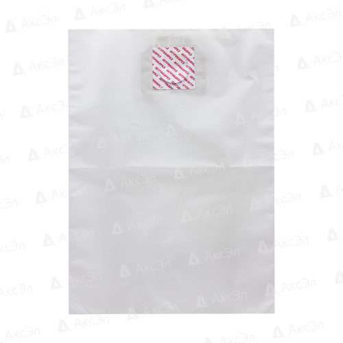 ШТРОБОРЕЗ-2_5.2 мешки для пылесоса повышенной прочности