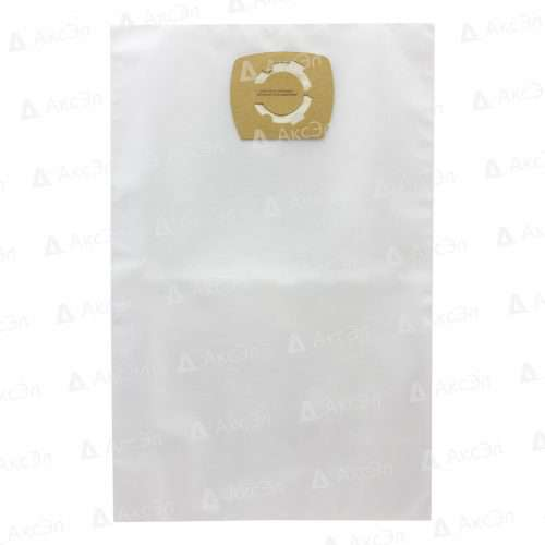 36L_5.2 универсальный мешок для пылесоса