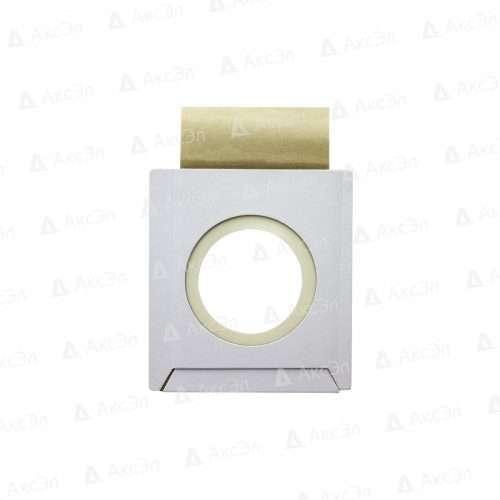 BP 126 5.3 Мешок для Makita 500x500 - BP-126/5 Мешки OZONE для пылесоса MAKITA DVC 260 Z, 5 шт.