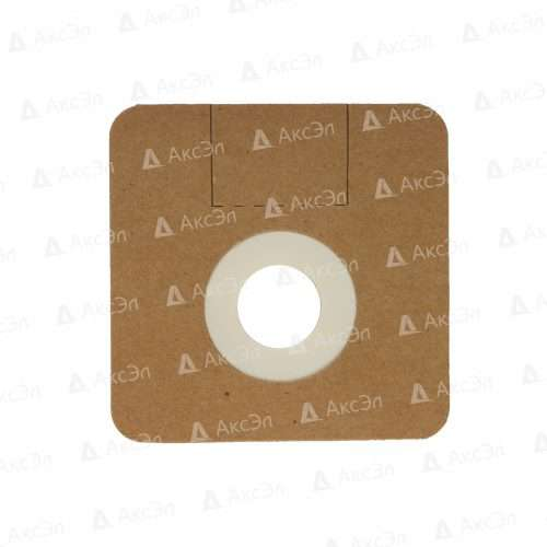CP-228_5.3 мешки для проф. пылесосов Taski, Starmix